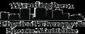 Thumb birmingham acct logo   1000 x 400
