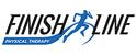 Thumb finishline pt logo
